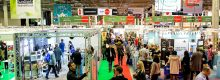 Eco Life Scandinavia & Nordic Organic Food Fair
